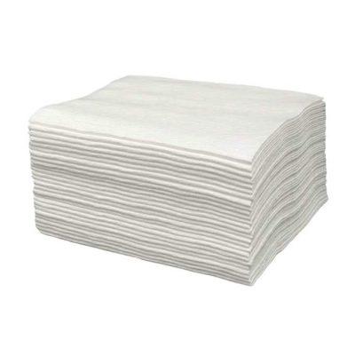 Caja de toallas spunlace de 30x40 cm