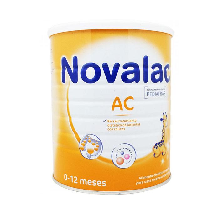 Novalac AC 800 g.
