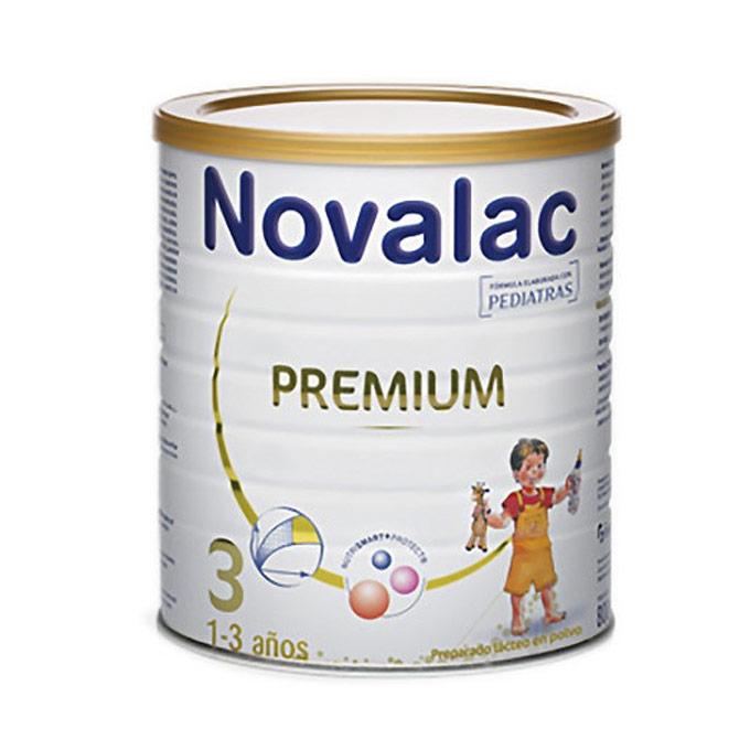 Novalac Premium 800 g.