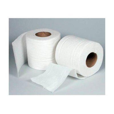Papel higiénico Alin