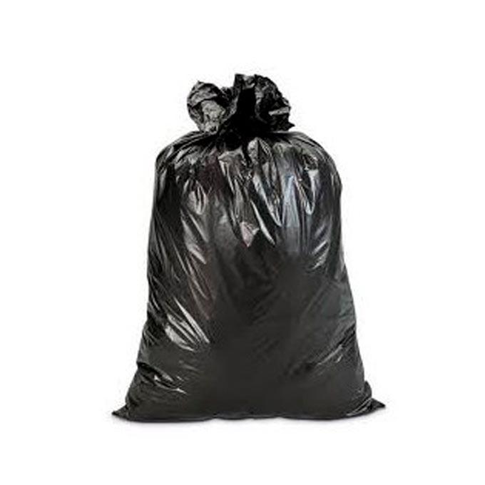 Saco de basura