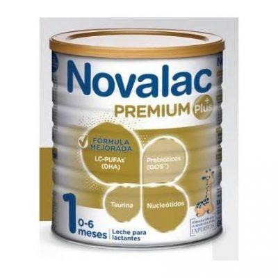 NOVALAC-PREMIUM-PLUS-1