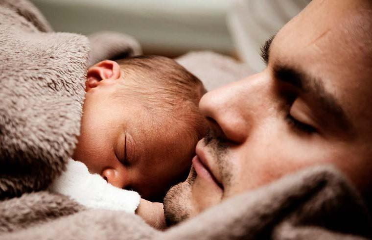 ¿Cuáles son los trastornos cutáneos más comunes en los recién nacidos?